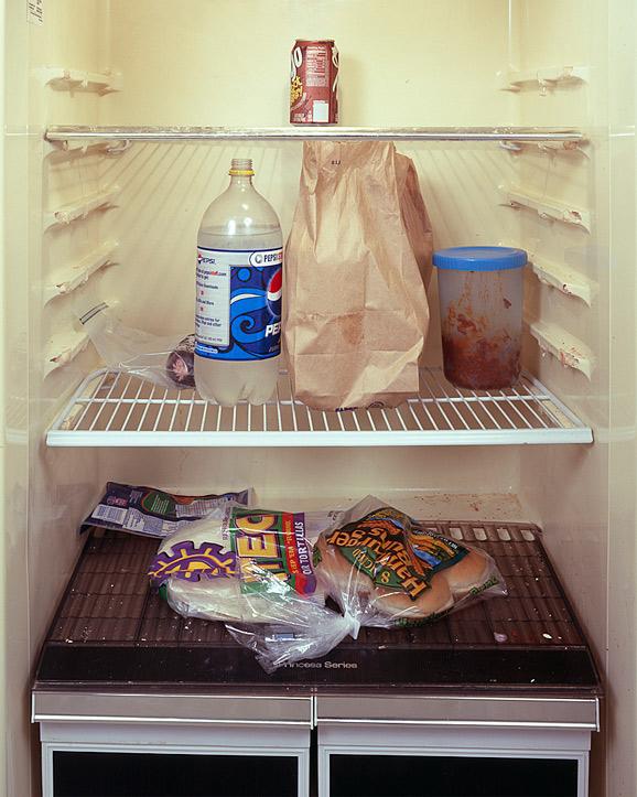 kühlschrank3