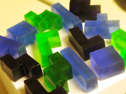 tetris-seife