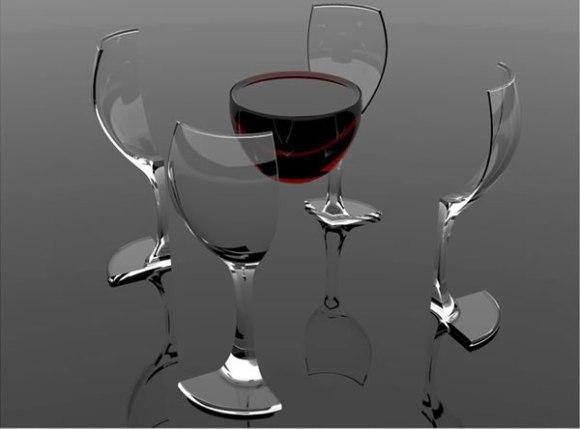 3dglas