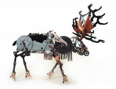 mechanicalanimal3