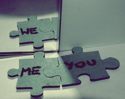 me+you