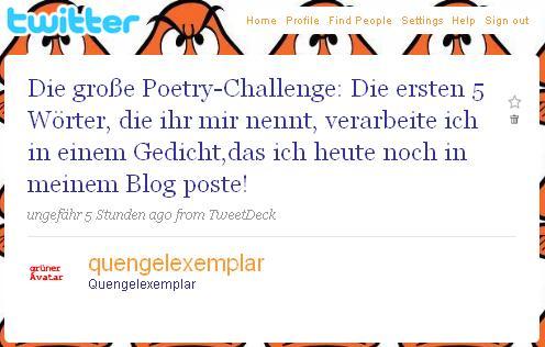 poetrychallenge1