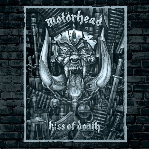 motorhead-kiss-of-death