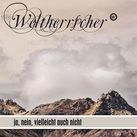 weltherrscher